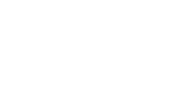 Logo PRIMUS Immobilien AG
